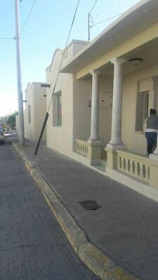 Casa Venta Centro Ojinaga 3,650.000 Ricesp RAO