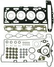 Engine Cylinder Head Gasket Set Mahle HS54440G