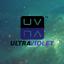 Man-of-Steel-UltraViolet-UV-Digital-CODE-ONLY