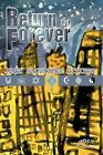 Return to Forever 9780595351008 by Mark Salvatore Pitifer Book