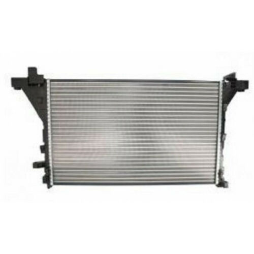 refroidissement moteur Renault Master 3 NEUF 2140000Q2F 2140000Q2B Radiateur