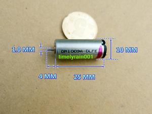 1pcs M50 High-speed micro-motors small Solar motor DC3V~6V 19000~37200rpm