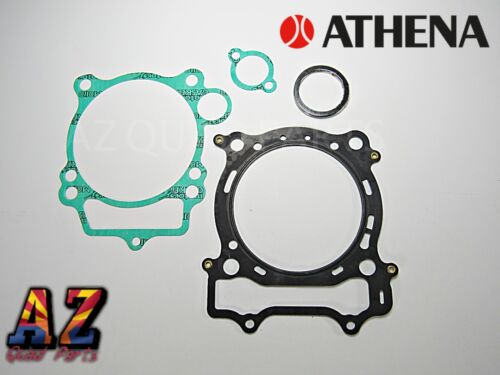 ATHENA Yamaha YFZ450 YFZ 450 98mm 479 480cc Big Bore Top End Cylinder Gasket Kit
