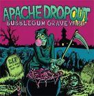 Bubblegum Graveyard by Apache Dropout (US) (Vinyl, Aug-2012, Trouble in Mind)