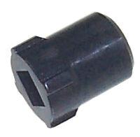 MerCruiser Bravo Bell housing Gimbal water Hose Tool Replaces 91-43579