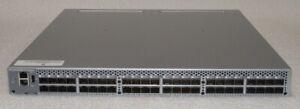 HPE-SN6000B-16Gb-48-port-24-port-Active-Fibre-Channel-Switch-QK753B-BR-6510