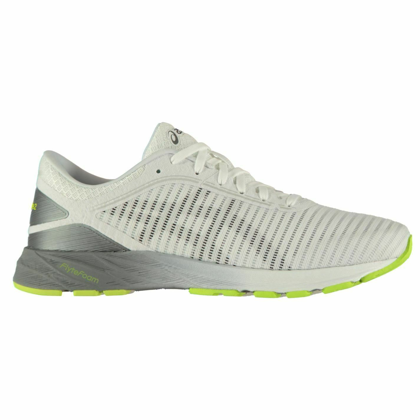 Asics  Mens Dynaflyte 2 Running shoes Athletic Trainers Sneakers Sport Footwear  your satisfaction is our target