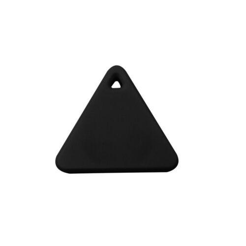 Mini Tag Smart Tracker Bluetooth Pet Child Wallet Key Finder Locator Alarm