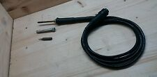 Lötkolben Weller MLR-21 Soldering Iron Cooper tools tool solder great condition