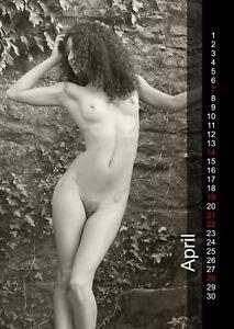2019-privater-Kalender-Klassischer-Akt