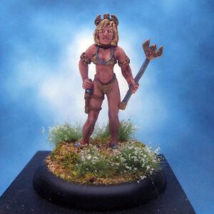Painted-Reaper-Miniature-Princess-Leslie