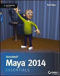 Autodesk-Maya-2014-Essentials-Autodesk-Official-Press