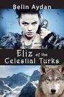 Eliz of the Celestial Turks by Belin Aydan (Paperback / softback, 2013)