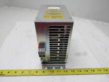 Indramat Cz 12 01 7 247306 Capacitor Bank