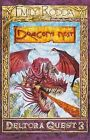Dragon's Nest by Emily Rodda (Paperback, 2003)
