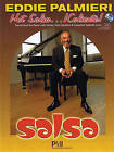 Eddie Palmieri - Hot Salsa ... Caliente! by Professional Music Institute (Mixed media product, 2010)