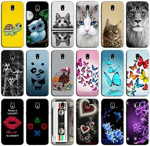 CUSTODIA-COVER-MORBIDA-IN-TPU-PER-SAMSUNG-GALAXY-J3-J5-J7-2017-FANTASIA-L