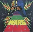 Star Wars Dub 5036436099023 by Phill Pratt CD