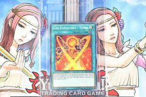 Rare Seito Nea CBLZ-EN073 Unlimited Edition x3 Ultimate Fire Formation