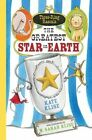 Three Ring Rascals: The Greatest Star on Earth by Sarah M. Klise, Kate Klise (Paperback, 2014)
