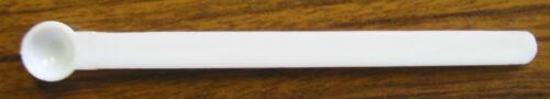 Acide Gibbérellique 5 g-Qualité Technique Kit-USA Vendeur 90/% GA3-Granulés