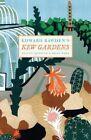 Edward Bawden's Kew Gardens by Peyton Skipwith, Brian Webb (Hardback, 2014)