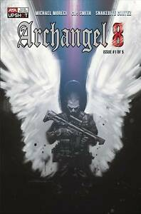 Archangel-8-1-Of-5-2020-AWA-First-Print-Dekal-Cover