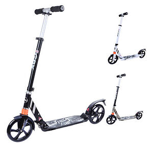 Glion Dolly Model 200 Adult Electric Scooter Review likewise 468163323742791942 in addition 111814420147 also 142052380310 as well Folding Scooter. on adult kick scooter