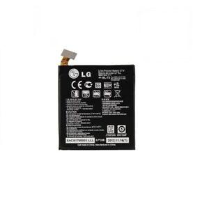 Battery-Original-for-LG-Optimus-Vu-F100-VS950-P895-BL-T3-BLT3-2080MAH-Battery
