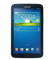 Samsung Galaxy Tab 3 SM-T210 8GB, Wi-Fi, 7in -