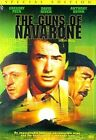 Guns of Navarone 0043396721296 With Gregory Peck DVD Region 1