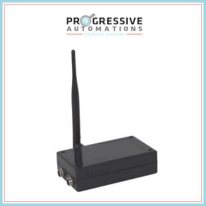 WIFI-Actuator-Control-Box-4-Channel-Android-IPhone-Progressive-Automations