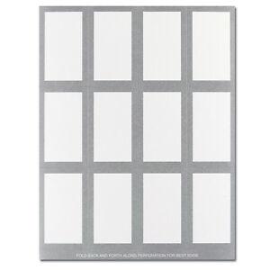 CUHAWUDBA 2 St/ücke Hinten Fenster Glas Unterst/ützung Bar F/ür Pathfinder 2005-2013 90460Zl90A