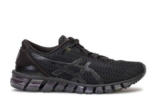 Asics Men's Running Sneakers Gel-Quantum 360 Shift Black Black