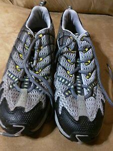Asolo Switch Trail Running Schuhes For Damens Größe 9 790482443890