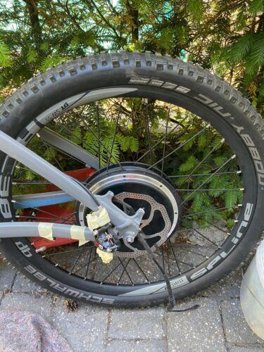 27,5 28 Für DT S Spline Ac 38 Fahrrad MTB Felgen Aufkleber Set  26 29 Zoll