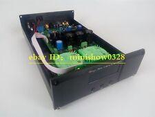 PCM1794 x2 AK4118 DAC decoder 24Bit 192K  Hi-end for hifi audio finished