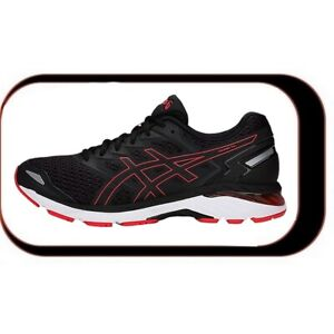 Chaussures-De-Course-Running-Asics-GT-3000-V5-Reference-T705N