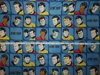 Men Hat Cap Do Rag Nurse Dental Cancer Scrub Surgeon Star Trek U Pick