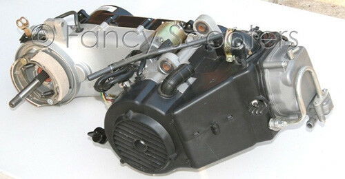 Rubber Hanger Engine Bushing GY6 150cc Engine Yerf-Dog Go Kart CUV UTV 4x2 Scou