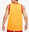 Nike-Men-039-s-Tank-Jordan-Jumpman-Sport-DNA-Amarillo-University-Red-Black-L thumbnail 2