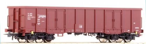 ROCO 76908 off Güterwagen Eaos SJ Ep IV Auf Wunsch Achstausch für Märklin gratis