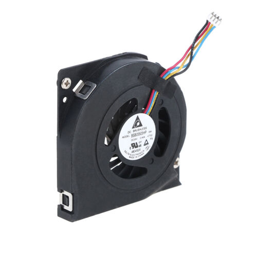 BSB05505HP CT02 BSB05505HP-SM X03 5V 0.40A Fan DF5400805L10T FFTK GB0555PDV1-A !