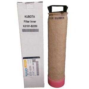 Kubota Oil Filter Part # HHK32-16770 for ZD1211 ZD1511 ZD326 ZD331 ZG327 ZG332