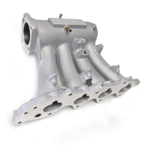 Skunk2 Intake Manifold Pro Series for Acura 90-01 Integra GS//LS//RS 307-05-0280