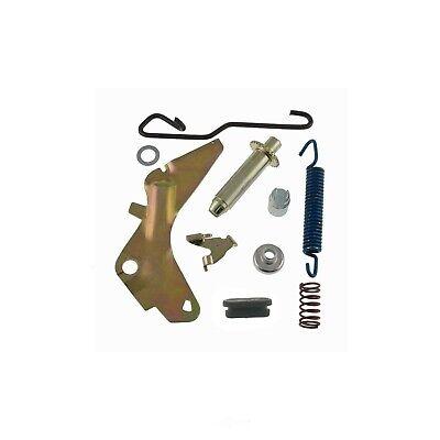 Drum Brake Self Adjuster Repair Kit Rear Left CARLSON fits 90-96 Jeep Cherokee