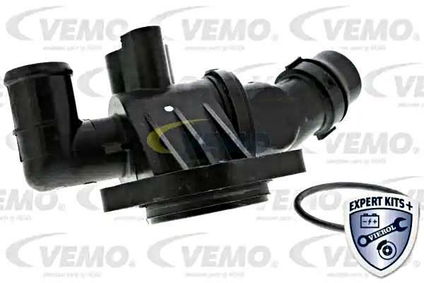 VEMO V15-99-2007 Engine Cooling