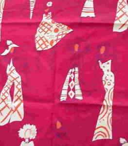 Collection-red-stylish-ladies-Alexander-Henry-fabric