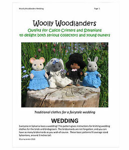 Wedding-knitting-pattern-for-Sylvanian-Families-wedding-decor-and-favours-3-5-034