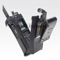 Motorola Pmln5560b Pmln5560 - Motorola Apx Series Flip Carry Case